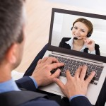5 Online Video Interview Mistakes To Avoid