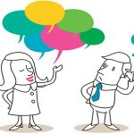 How To Build Strong Communication Skills