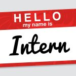 3 Great Reasons Why You Need An Internship
